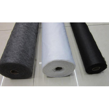 Polyester Non-Woven Fabric Interlining Manufacturer