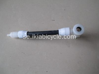 American Style Air Nozzle for Bicycle Pump