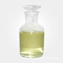 1-Butyl-3-methylimidazolium hexafluorophosphate (Related Reference)