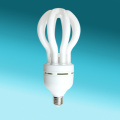 36w 4U Lotus Energy Saving Lamp