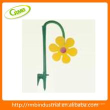Fuente de jardín de girasol (RMB)