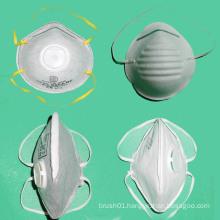Face Mask (SHSY)