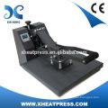 Manual Digital Heat Press for Tshirt HP3804