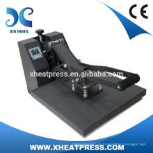 Manuelle Digital Heat Press für T-Shirt HP3804