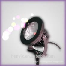 Haute lumière de haute qualité de 110 volts LED