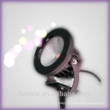 high lumen outdoor high power garden led light outdoor