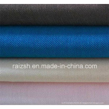 Bright Nylon Warp Elastische Stoff Unterwäsche Body Sculpting Bekleidung Stoffe