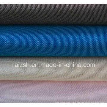 Bright Nylon Warp Tecido Elástico Tela Corpo Sculpting Tecidos Vestuário