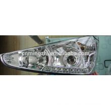 led head light , bus interior light for irisar i6 ,lighting system for bus light HC-B-1003-4