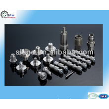 hot selling alloy steel cutting machine parts