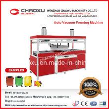 Hoch verbesserte Schulsackformmaschine des Kunden in Chaoxu Company