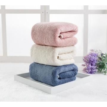 Coral Fleece 2 Pack 1200gsm مناشف ستوكات القماش