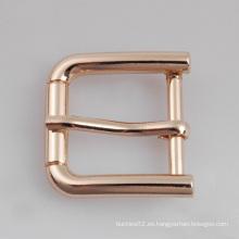 Pin Buckle-25101
