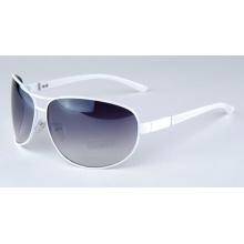 2012 Designermarke Aviator Sonnenbrillen