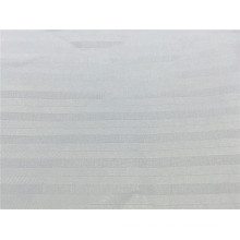 100% polyester 90gsm microfiber jacquard fabric for sale