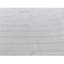100% poliéster 90gm microfibra jacquard tecido à venda