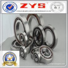 Zys High-Speed Low Price Angular Contact Ball Bearing 7006AC