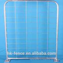Great Value Hot Dip Galvanized Rural and Hobby Farm Gates