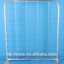 Great Value Hot Dip Galvanised Rural And Hobby Farm Gates