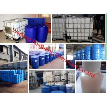 Rg-510t Formaldehyd-freie Befestigungsmittel