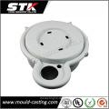 ABS-Kunststoff-Spritzguss Casting Medical Machine Shell
