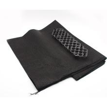 manufacturer supply popular polpropylene woven geotextile dewatering bag geotube new select