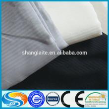 Style CVC en tissu à chevrons, Tissu teinturé