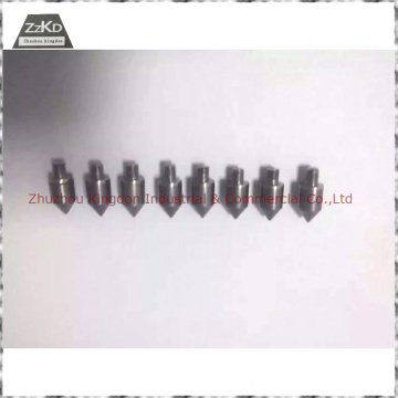 Tungsten Carbide Drill Bits-Tungsten Carbide Blade-Tungsten Carbide Tips