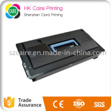Compatible Black Toner Cartridge for Kyocera Km3050/4050/5050 Tk-715/717/718/719