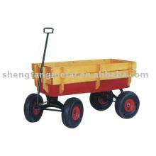 tool cart TC1801
