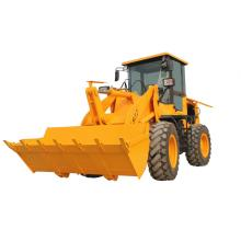 Earthmover diging machinery ZL932 Wheel loader