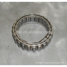 one way clutch bearing bwc-13168