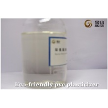 Plasticizer DOP Used for PVC  99.5%