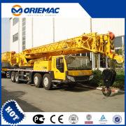 25 Ton XCMG Truck Crane Mobile Crane Qy25e