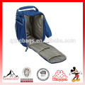Lightweight Packed Lunch Cooler Bag with Shoulder Strap