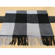 2016 hot sale new fashion wool shawl