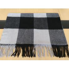 2016 xaile de lã de moda nova de venda quente