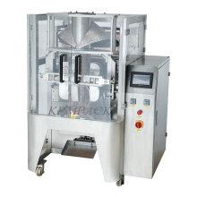 Chilli Powder Packing Machine Production Line