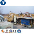 Supplying Factory Directly Complete Small Waste Tyre Recycling Plant For Sale