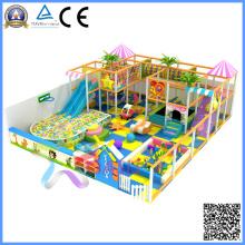 Indoor Playground (TQB003BF)