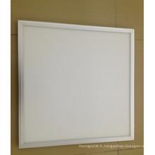 620 * 620mm Panel Light for Germany Market