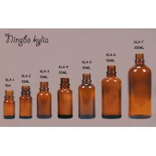 Botella de aceite esencial (KLE-11)