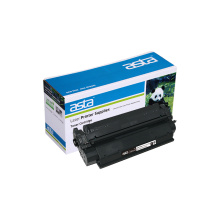Cartuccia Toner compatibile per HP Q2624A 24A