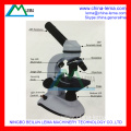 Microscope Gifts Toys