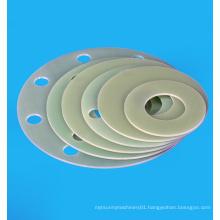 CNC Cutting Insulation Shim Fr-4 Epoxy Resin Board