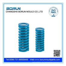 ISO-Standard-Druckfedern für Kunststoffformen