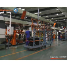 Exportar China todo o terreno SUV pneu 31X10.5r15 215 / 70r16 225 / 70r16 235 / * 70r16 245 / 70r16 255 / 70r16 275 / 70r16 AT preço do pneu