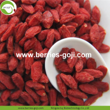 Perder peso seco natural saludable Himalayan Wolfberry