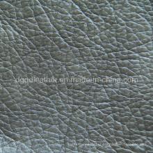 Fashion Pattern Furniture PU Leather (QDL-FP0060)