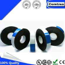 Insulation High Voltage Self Fusing Splicing Epr/Pib Tape